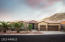 16418 S 30TH Drive, Phoenix, AZ 85045