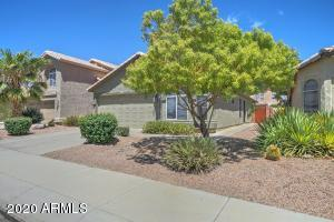 4410 E WINDSONG Drive, Phoenix, AZ 85048