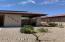 11416 S KI Road, Phoenix, AZ 85044