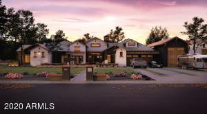 10002 E SHANGRI LA Road, Scottsdale, AZ 85260