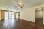 16637 S 32ND Place, Phoenix, AZ 85048