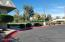 4229 E YAWEPE Street, Phoenix, AZ 85044