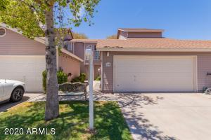 3134 E MCKELLIPS Road, 190, Mesa, AZ 85213