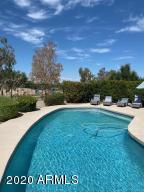 2632 E CARSON Road, Phoenix, AZ 85042