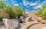 1036 E MOUNTAIN VISTA Drive, Phoenix, AZ 85048