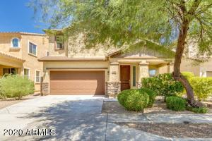 1487 S PONDEROSA Drive, Gilbert, AZ 85296