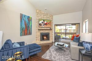 8651 E ROYAL PALM Road, 235, Scottsdale, AZ 85258