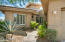 7263 E SUNSET SKY Circle, Scottsdale, AZ 85266