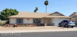 6042 W RIVIERA Drive, Glendale, AZ 85304
