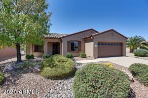 17667 W PARRA Drive, Surprise, AZ 85387