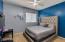 40131 N THUNDER HILLS Court, Phoenix, AZ 85086