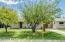 2823 N 69TH Place, Scottsdale, AZ 85257