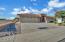 11502 E MEDINA Avenue, Mesa, AZ 85209