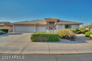 11364 E NAVARRO Avenue, Mesa, AZ 85209