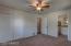 4341 E TURNEY Avenue, Phoenix, AZ 85018