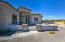 19731 W AMELIA Avenue, Buckeye, AZ 85396