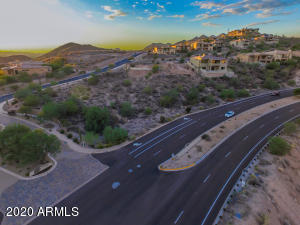 10734 N SKYLINE Drive, Fountain Hills, AZ 85268