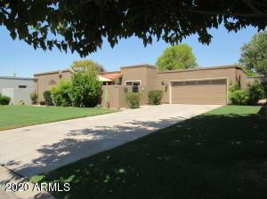 470 LEISURE WORLD, Mesa, AZ 85206