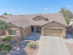 13606 W CHEERY LYNN Road, Avondale, AZ 85392