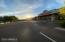 6702 E CAVE CREEK Road, 1, Cave Creek, AZ 85331