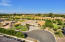 Country living in the city! Minutes from shopping, freeways, and parks. LOCATION, LOCATION!!