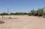49749 W PAMPAS GRASS Road, Maricopa, AZ 85139