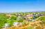 The desert open space around the home creates ideal privacy and views!