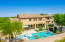 22905 N 38TH Way, Phoenix, AZ 85050