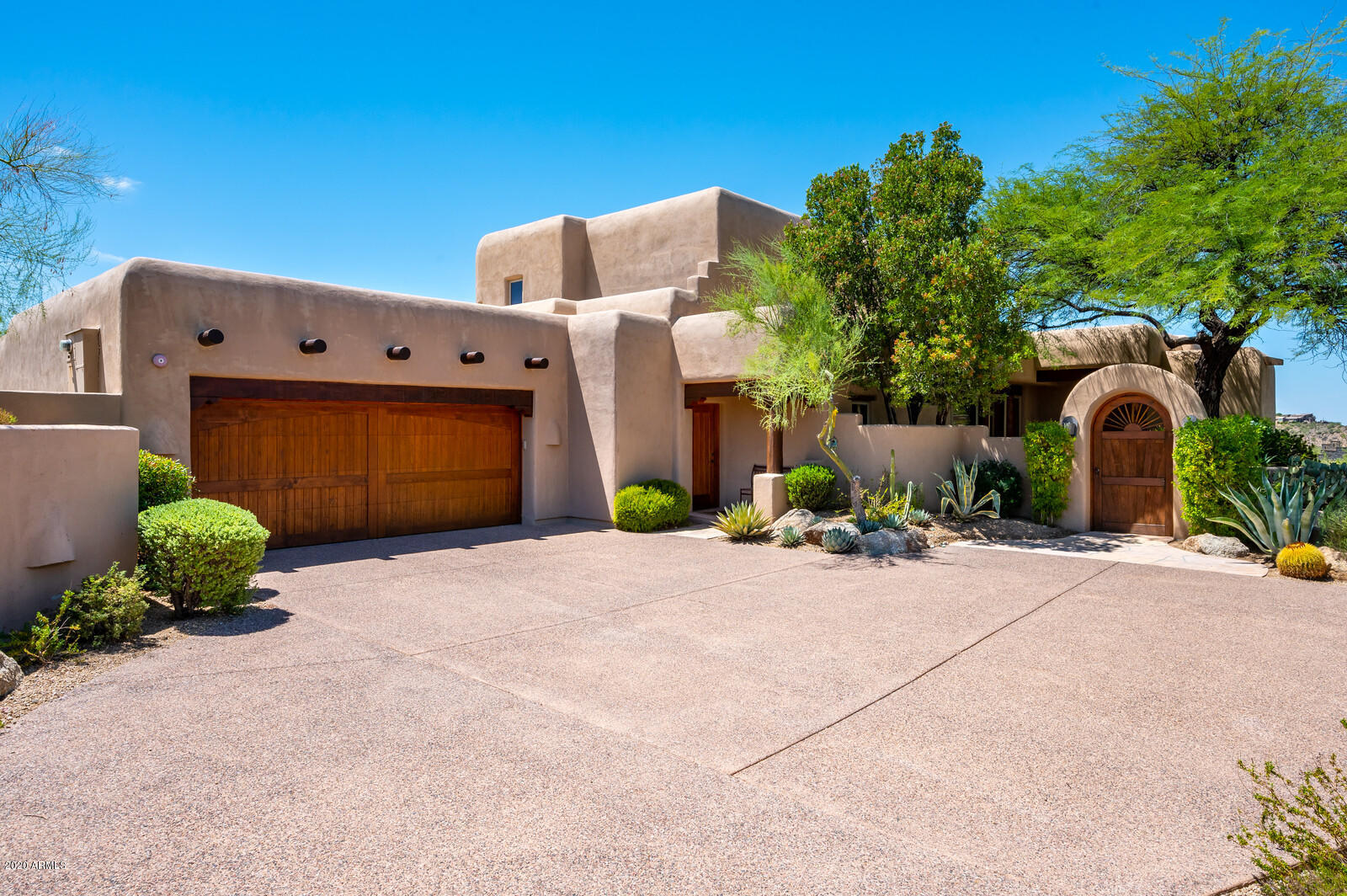 Property for sale at 39842 N 102nd Street, Scottsdale,  Arizona 85262