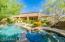 14598 E CORRINE Drive, Scottsdale, AZ 85259