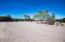 4224 E PINNACLE VISTA Drive, Cave Creek, AZ 85331