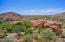11134 E SAGUARO CANYON Trail, Scottsdale, AZ 85255