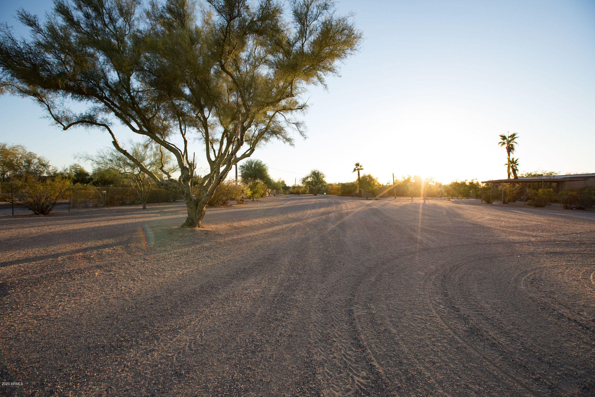 4224 PINNACLE VISTA Drive, Cave Creek, Arizona 85331, 3 Bedrooms Bedrooms, ,2 BathroomsBathrooms,Residential,For Sale,PINNACLE VISTA,6128557