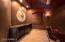 Home theater bar