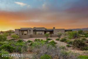 10486 E SCOPA Trail, Scottsdale, AZ 85262