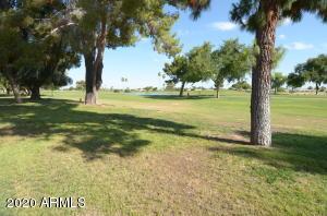 10419 W PINEAIRE Drive, Sun City, AZ 85351