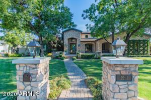 20415 E SUNSET Court, Queen Creek, AZ 85142