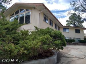 2425 N WILLIAMSON VALLEY Road, Prescott, AZ 86305