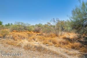 910 W IRVINE Road, D, Phoenix, AZ 85086