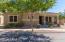 1965 S SINOVA Avenue, Gilbert, AZ 85295