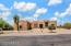 6224 E SAGUARO VISTA Court, Cave Creek, AZ 85331