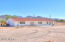 52241 W HIGHWAY 84, Maricopa, AZ 85139