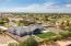 24423 S 195TH Way, Queen Creek, AZ 85142
