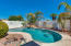 8430 E VIA DE ENCANTO, Scottsdale, AZ 85258