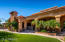 8440 E VIEW CREST Circle, Mesa, AZ 85207