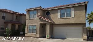 2270 E PALM BEACH Drive, Chandler, AZ 85249
