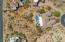 8358 E VIEW CREST Circle, Mesa, AZ 85207