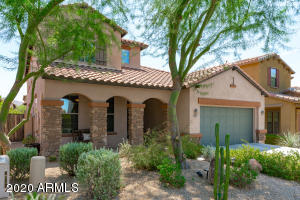 10009 E South Bend Drive, Scottsdale, AZ 85255
