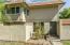 5631 S ADMIRALTY Court, D, Tempe, AZ 85283
