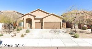 8356 W MAYA Drive, Peoria, AZ 85383